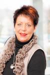 Birgit Jochum