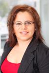 Claudia Risse