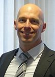 Marc Seidel