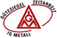 IG Metall Siegen